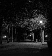 Martin Thiede (Nightphoto)