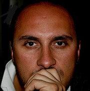 Artur Binczyk (Oddech)