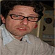 Fabio Crestale (Crestale)