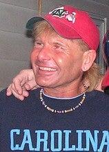 Kenneth J. Krolikowski (Kenkrolikowski)