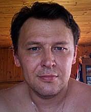 Oleg Karpenko (Helgy)