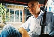Evangelos Thomaidis (Forwardcom)