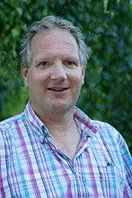 Ton Peter Van Nieuwkerk (Tpphoto57)