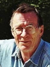 Leo Bruce Hempell (Leobruce)