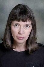 Diane Peacock (Beebodiane)