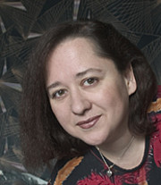 Olga Oleinik (Milena_)