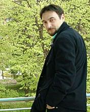 Miljan Petrovic (Miljan_petrovic)