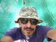 Carlos Alberto Bau (Fainmen)
