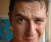 Aleksey Kondratyuk (Al_ks)