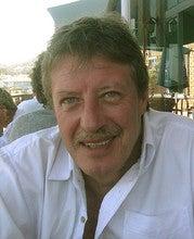 André Joubert (Madmaxima)