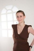 Cristina Mihailescu (Kristina023)