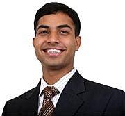 Ashwin Kharidehal Abhirama (Ashwin82)
