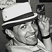 James Bossert (Jrtb)