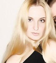 Youlia Khvenchuk (Yulaki)