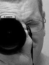 Stephen Gledhill (Foreverphotographer)