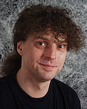 Gerrit Hein (Gerryanimations)
