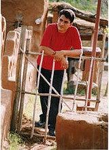 Shyam Mohatta (Krishnaa5115)