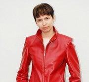 Svetlana Maltseva (Kassio777)