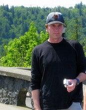 Marc Crumpler (Marcc)