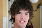 Niklas Henningsson (Hennning)