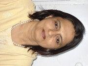 Jigna Chaturvedi (Jignaac)