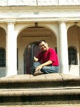 Rizal Satyadi (Rsatyadi)