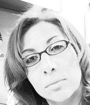 Jacqueline Perez (Jpimages)