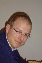 Erwin Debognies (Debo2007)