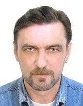 Aleksey Kondratiev (Alef)