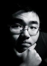 Yu Wu (Fleaa)