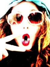 Ashley Voss (Ashleylvoss)