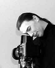 Alex Latoff (Eddie666)