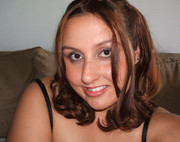 Jessica  Nigro (Tallgirljessca)