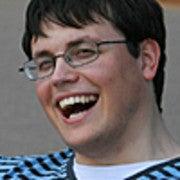 Dmitri Mihhailov (Mihhailov)