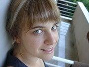 Leonora Grceva (Grceva)