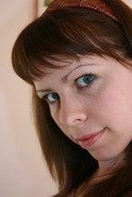 Natasha Lyashenko (Natulya211183)