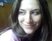Marilisa Zandarin (Zanfurletto)
