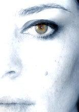 Helena Barnes (Angelbabiau)