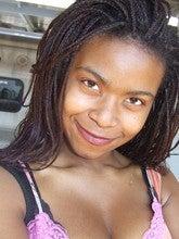 Shanicia Jackson (Aquinavortex)