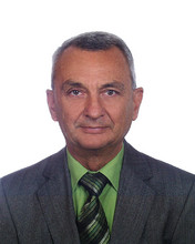 Reinhold Einsiedler (Hansre)
