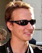 Petrov Yevgeniy (Rakoff1)