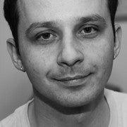 Wieslaw Fila (Patf37)