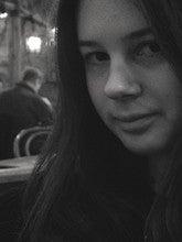 Živilė Buragaitė (Deep.silence)