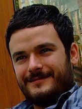 Gökhan Acar (Gosh16)
