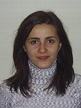 Vanya Vankova (Vani4ka80)