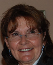 Gail Douglas (Gaild14)