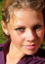 Alexandra Gmyleva (A7exandra)