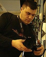 Sergey Gelman (Sayjey)