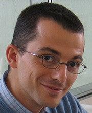 Francesco Pappalardo (Kekko)