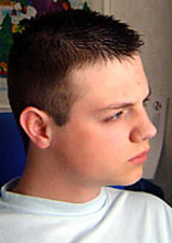 Maciej Swic (Maciekish)